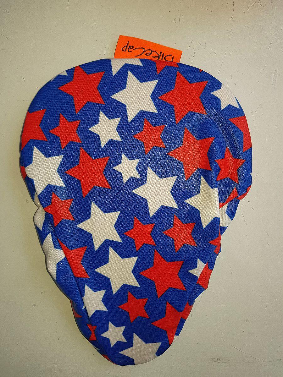 Sattelbezug Für Kinder – Starstruck
